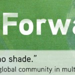 "7 Years of ""Paying it Forward"" Affects Communities Across Northeast"