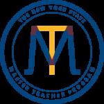 Governor Cuomo Announces SUNY Accepting Applications for Master Teacher Program