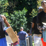 8 Tips for Incoming College Students