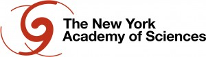 The New York Academy of Sciences logo