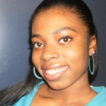Meet Shaniese Alston, Our Newest Intern
