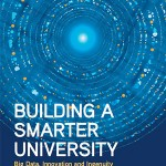SUNYcon: Building A Smarter University – Storified!