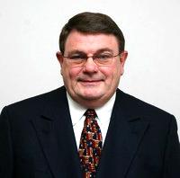 Bill Michels, SUNY TC3 alum