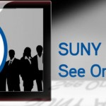 8 SUNY Alumni You Can See On The Screen