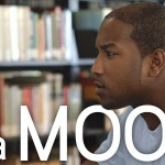 What is A MOOC, Anyway?
