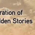 An Eerie Exploration of New York's Hidden Stories