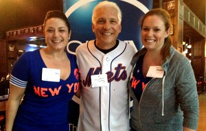 SUNY Alumni at Citi Field