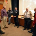 SUNY Delhi Exercises Empathy to Support Military Veterans