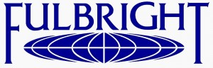 The Fulbright Program logo