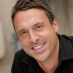 Alumni Profile: Greg Aidala