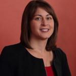 Alumni Profile: Katy Henthorne