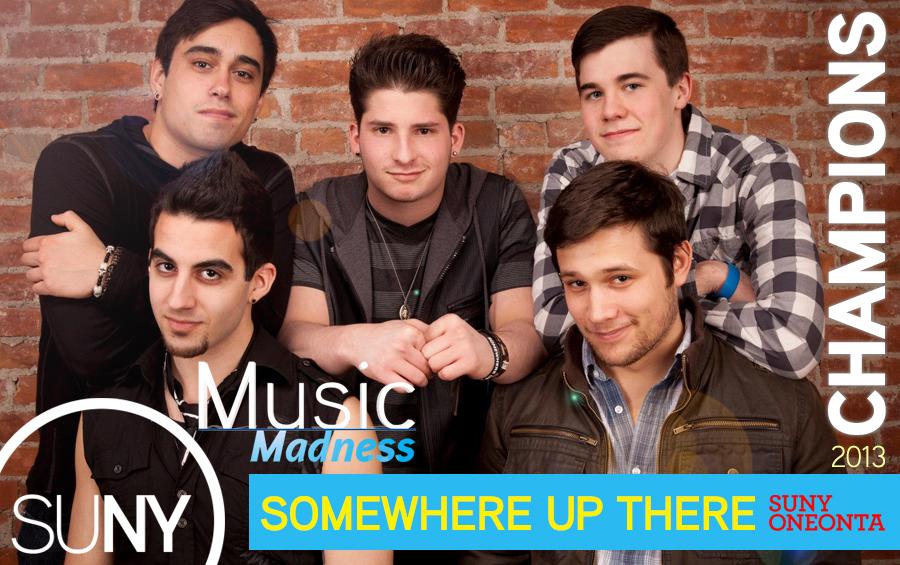 MusicMadnessChampions2013SUT