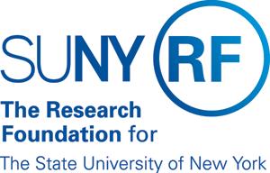 RF SUNY Logo