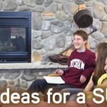 5 Gift Ideas For A SUNY Student: 2013 Edition