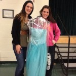 Helping Young Girls Fulfill Their Prom Dreams