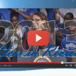 VIDEO: SUNY 2013 Year in Review