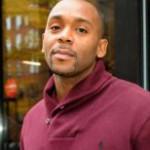 Alumni Profile: Angelo Maddox
