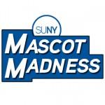 SUNY Mascot Madness