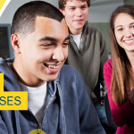 8 Degree Programs Offered Through Open SUNY+