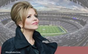 ReneeFlemming-stadium-anthem-image