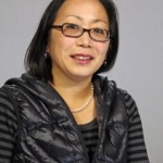 "SUNY Oneonta's Sallie Han Examines Material Culture and Pregnancy in Today's ""Academic Minute"""