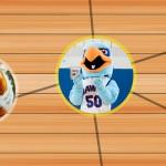SUNY Mascot Madness 2014 – Round 1