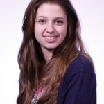 SUNY Oneonta Student Selected to Sing With Philharmonia Chorus in London