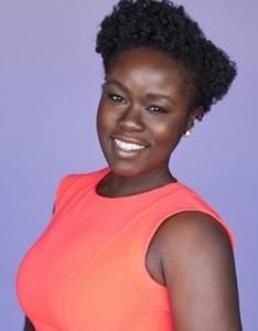 Lesley Adeyemi2