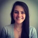 Alumni Profile: Cara Friedman