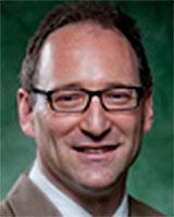 Jonathan Krasno, Binghmaton University professor