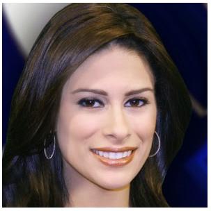 Michelle Imperato
