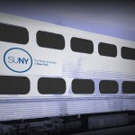 'SUNY EduTram' to Revolutionize Inter-Campus Transportation (UPDATE)