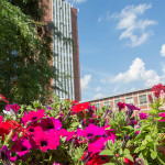 "10 SUNY Campuses Named Nation's Top ""Green"" Colleges for 2014"