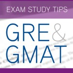 5 Easy Ways to Prepare for the GRE and GMAT