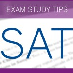 5 Easy Ways to Prepare for the SAT