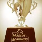 An Exhilarating Ride: SUNY Mascot Madness 2014