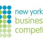 NY Business Plan Competition Awards Student Startups $500K (UPDATE)