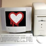 Heartbleed: What Every College Student Should Know