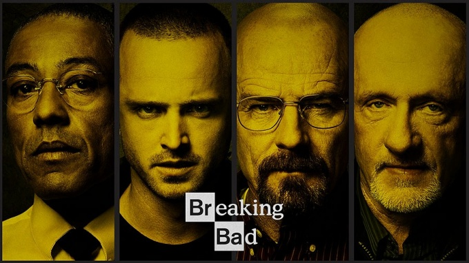 breakingbadUBuffalo