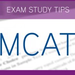 5 Easy Ways to Prepare for the MCAT