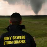 SUNY Oswego Storm Chasers