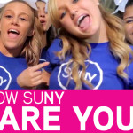 QUIZ: How SUNY Are You?