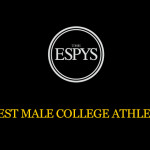 ESPN Nominates SUNY Athlete for ESPY Award