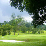 Simple & Sustainable: The Fascinating Shift of Golf Course Construction