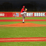 MLB Draft Names 5 SUNY Student Athletes
