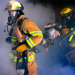 Volunteer Firefighters Eligible for Free SUNY Degree