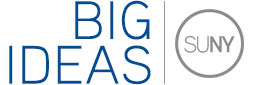 SUNY Big Ideas Blog