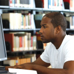 7 Myths About Online College Classes—Debunked