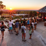 5 Goals & Expectations For College Orientation