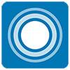 LinkedIn Pulse icon
